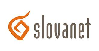 Slovanet, a.s.
