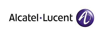 Alcatel-Lucent Slovakia a.s.