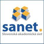 Združenie používateľov Slovenskej akademickej dátovej siete SANET