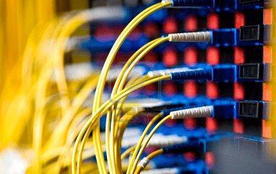 Optické siete
